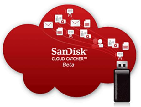 Cloud-Catcher-beta